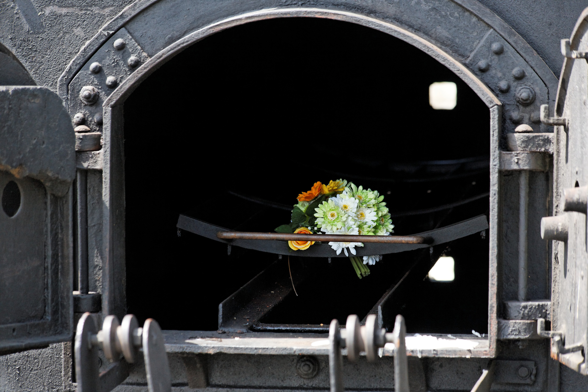 gold coast cremation