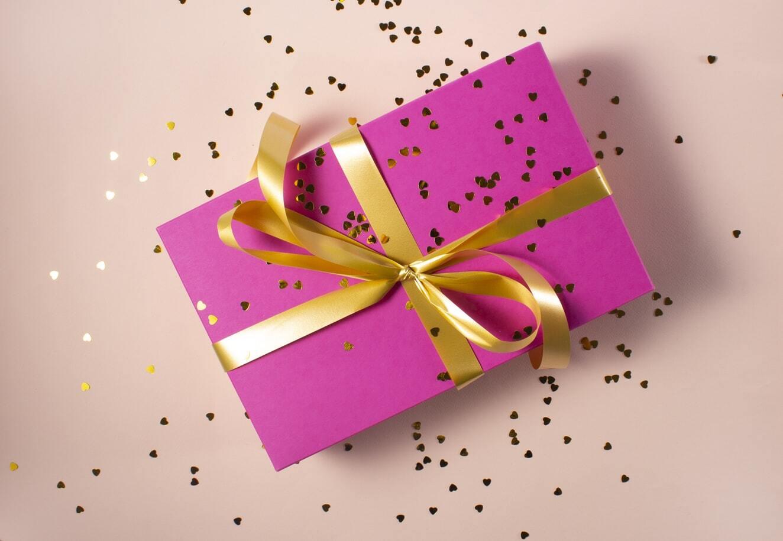 Best Australian Gifts Online